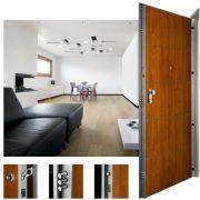 Puerta-Acorazada-Clase-3-Dierre-ASSO-10