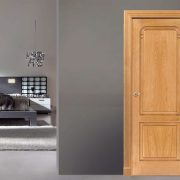 Puertas-alistonada-interior-730-Luvipol