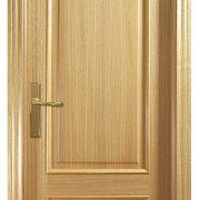 puertas-vales-serie-moldura-modelo-2M