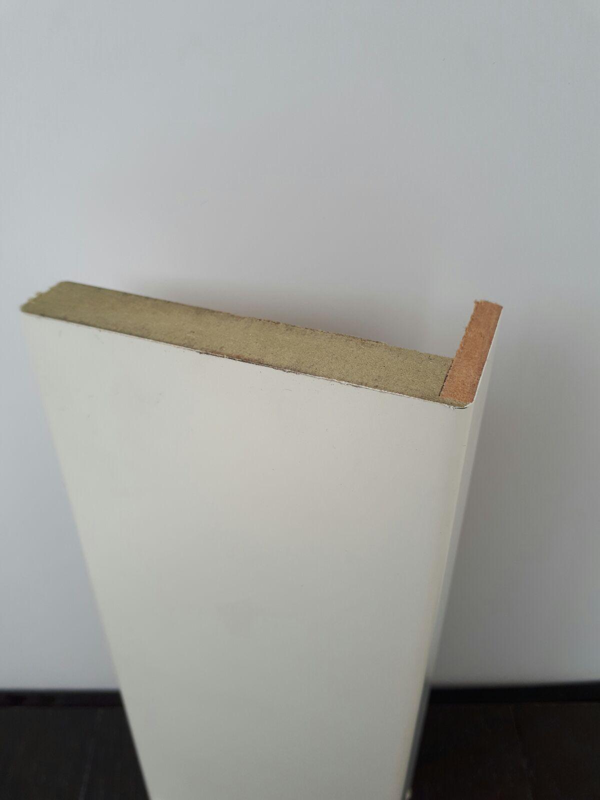 Tapeta extensible dm hidr fugo blanco maderas garcia diego - Tablero dm hidrofugo ...