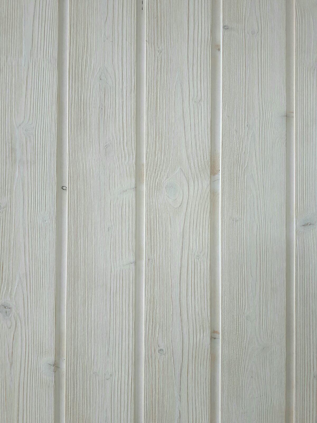 Friso abeto blanco maderas garcia diego - Friso para exterior ...