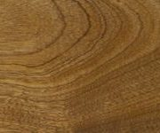 madera-sapelli-200x150