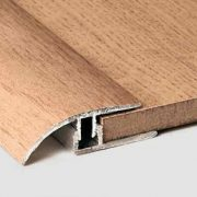 perfil-dilatacion-aluminio-1-380x380
