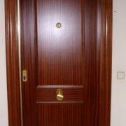 puerta 2E sapely