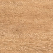 vline-XCXL603-Toasted-Oak