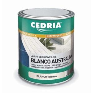 Cedria Blanco Australia