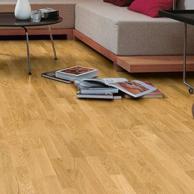 parquet-diswood-top-3L-roble-elegance-ambiente