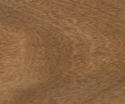 madera-iroko-200x150