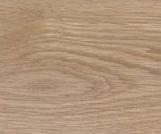 madera-roble-americano-200x150