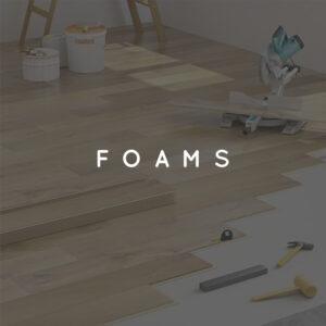Foams-Subsuelo