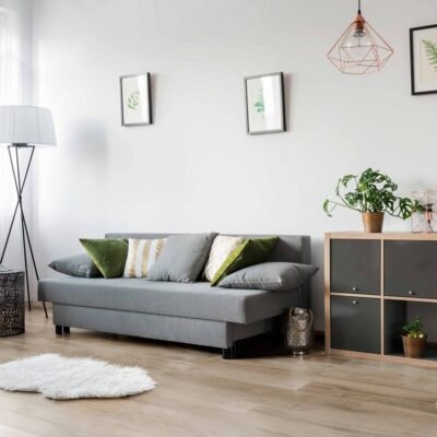 V LINE Living plus roble washed2