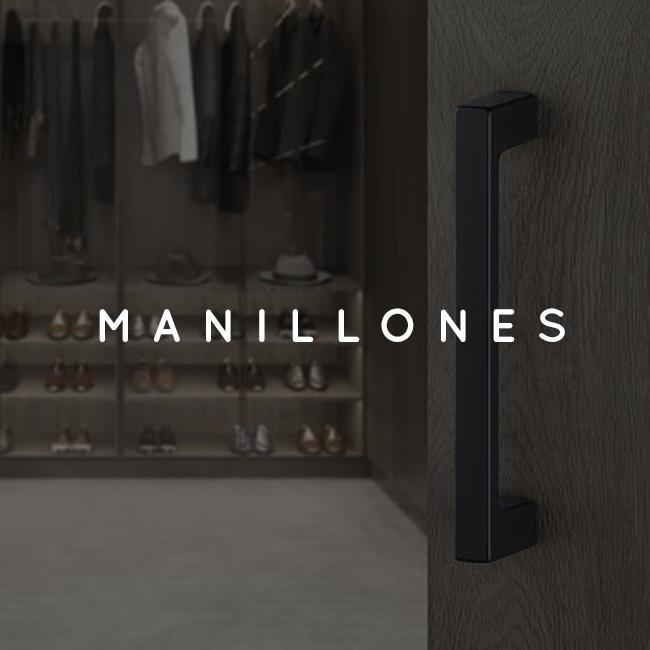Manillones