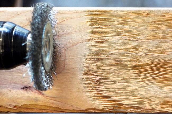 corte y canteado de tableros