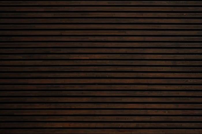 maderas para cocinas